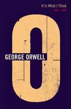 George Orwell s 1984 Essay - 1690 Words Bartleby